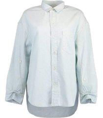 bungalow kayla shirt