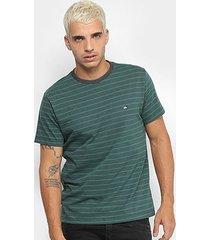 camiseta quiksilver especial cheep masculina