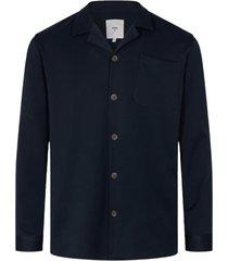 larsen 6395 jacket