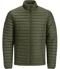jacka jjrick jacket