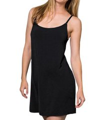trofe slip dress