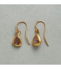 nava zahavi coco diamond earrings