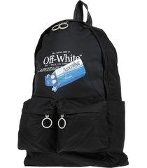 off-white™ backpacks