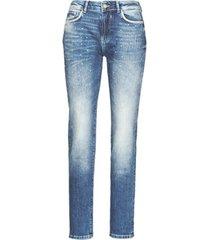 skinny jeans desigual samsa