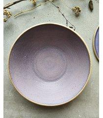 ceramiczna misa jagodzianka