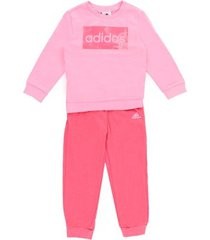 trainingspak adidas gn3949