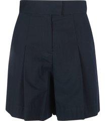 a.p.c. diane shorts