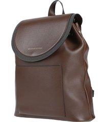 brunello cucinelli backpacks & fanny packs