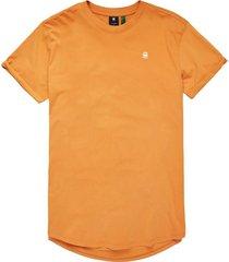 d16396-b353-3046 t-shirt