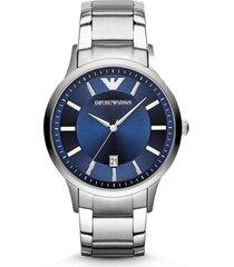 armani exchange - zegarek ar2477