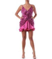 114dr62 short party dress