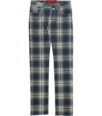 jacob cohёn pants