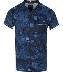 t-shirt 15235