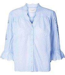 blouse 21147-1020-22