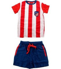 pyjama's / nachthemden atletico de madrid 100-378