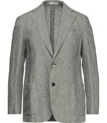 0909 fatto in italia suit jackets