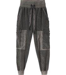 10 days pantalon 20-059