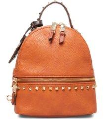 steve madden bjoe mini backpack