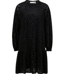 klänning frankiw dress