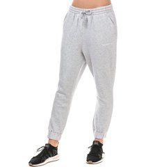 womens coeeze pants