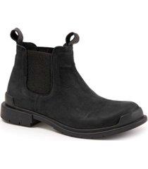 bueno women's easy booties women's shoes