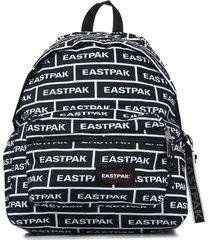 padded pak'r zippl'r backpack