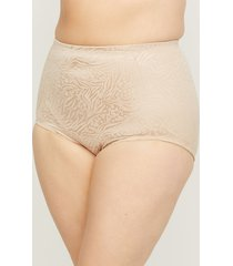 deluster shaping brief