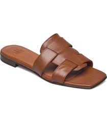 sandals 2711 shoes summer shoes flat sandals brun billi bi