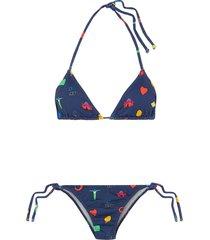 isolda bikinis