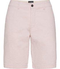 chino short shorts chinos shorts rosa lyle & scott