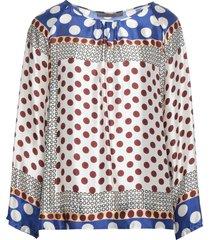 19.70 nineteen seventy blouses