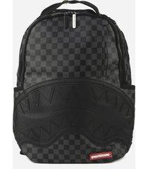 sprayground dlx henny backpack