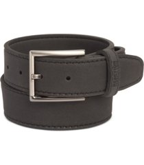 kenneth cole reaction men's lightweight belt