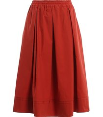 fay skirt