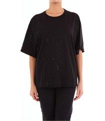 192111798611 short sleeve t-shirt