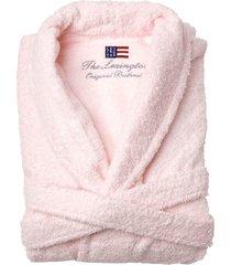 badrock lexington original bathrobe