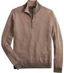 sweater washable merino wool café brooks brothers