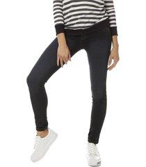 s4992 jeans d romy
