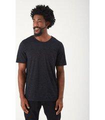 t-shirt zinzane moline masculina - masculino