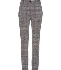 pantaloni eleganti (nero) - bpc selection