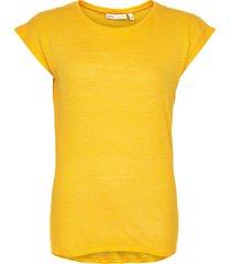faylinn o t-shirt