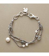 moonlight sonata bracelet