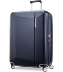 "samsonite etude 28"" spinner suitcase"