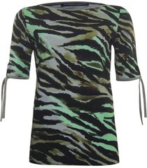 blouse 111182/1590