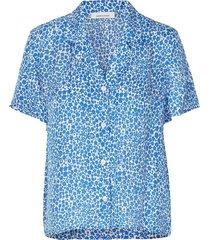 joni overhemd