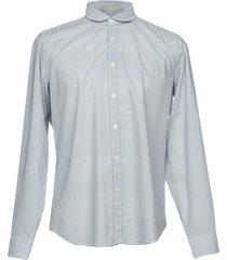 gmf 965 shirts