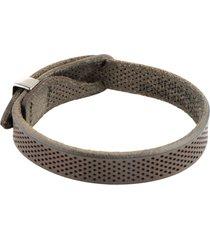 orciani bracelets