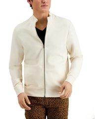 inc men's dolls jacket, created for macy's
