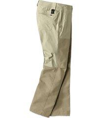 women's pro lt hunting pants, 14