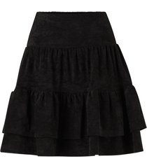 volangkjol polly skirt